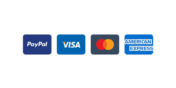 Essential-Minimal-Payment-Icons-removebg-preview